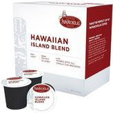 PapaNicholas Hawaiian Style Coffee (72-Cups per Case)