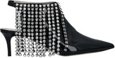 Thumbnail for your product : Christopher Kane Ankle boots