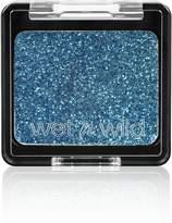 Wet n Wild Wet 'n Wild Color Icon Glitter Single - Distortion