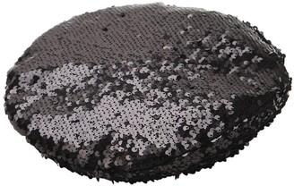 Eugenia Kim Cher Sequined Hat