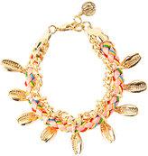 Lilly Pulitzer Sparkling Sands Bracelet