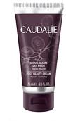 CAUDALIE Vinotherapie Foot Beauty Cream 75ml