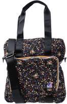 K-Way Handbags - Item 45368832
