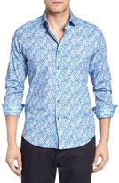 Robert Graham Wain Sport Shirt