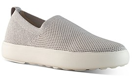 Cougar Women's Hint Stretch Slip On Platform Sneakers