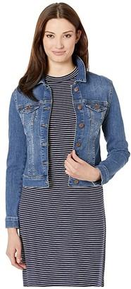 Mavi Jeans Samantha Jacket