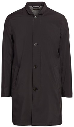 Loro Piana Seabring Trench Coat