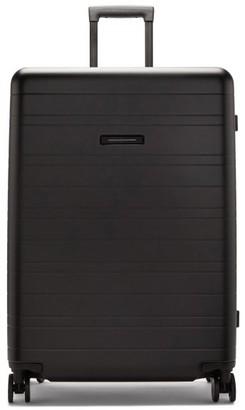 Horizn Studios H7 Check-in Hardshell Suitcase - Black