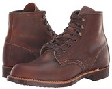 Thumbnail for your product : Red Wing Shoes Blacksmith