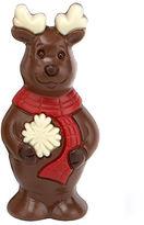 Charbonnel et Walker Milk Chocolate Reindeer