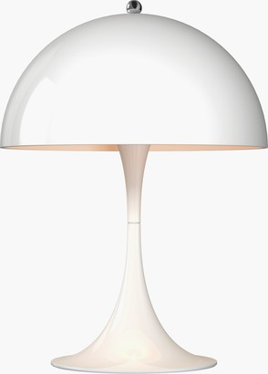 Design Within Reach Panthella Mini Table Lamp
