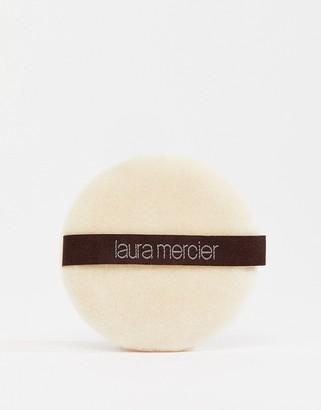 Laura Mercier Puff Velour Loose Powder-No Colour