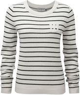 Henri Lloyd Mariah Knitted Sweater
