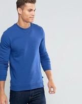 Benetton Sweatshirt