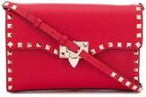 Valentino small Garavani Rockstud crossbody bag