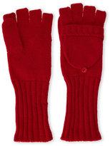 c-lective Long Pop Top Gloves