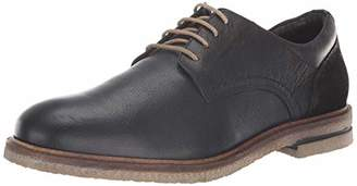 Josef Seibel Men's Stanley 04 Oxford