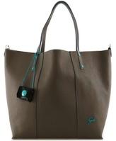 Gabs LADY-E17 DOLA Bag average Accessories Fango Fango