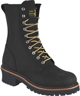 Golden Retriever Men's Footwear 09085