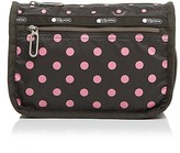 Le Sport Sac Everyday Cosmetic Case
