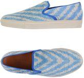 Max Verre Sneakers