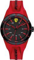 Ferrari 0840005 Strap Watch