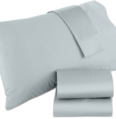 Westport CLOSEOUT! King 4-pc Sheet Set, 1000 Thread Count 100% Cotton
