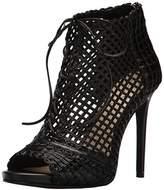 Jessica Simpson Women's Rendy Ankle Bootie