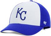 '47 Kansas City Royals MVP Curved Cap