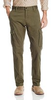Dockers Cargo Athletic Fit Pant with Stretch