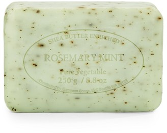 Pre de Provence Rosemary Mint Pure Vegetable Soap