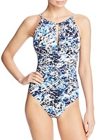 Magicsuit Sea Glass Kat One Piece Swimsuit