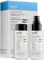 Thumbnail for your product : belif Aqua Bomb Mist