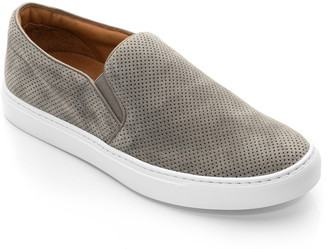 To Boot East End Perforated Slip-On Sneaker