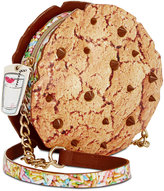 Betsey Johnson Chipwhich Mini Crossbody