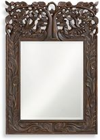 Bed Bath & Beyond Howard Elliott® Oakvale Mirror