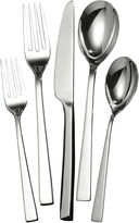 Towle Living 20-pc. Luxor Flatware Set