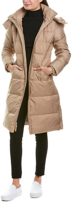 Cole Haan Essential Down Coat