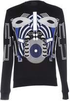 Les Hommes Sweatshirts - Item 12024048