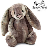 Woodland Bunny - Medium