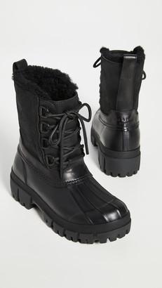Rag & Bone Rb Winter Boots