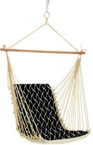 Hatteras Hammock Swings, Outdoor Cushioned Single Collection