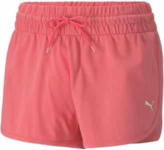 "Puma Men's Summer 2"" Shorts"