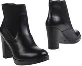 Lumberjack Ankle boots - Item 11308006