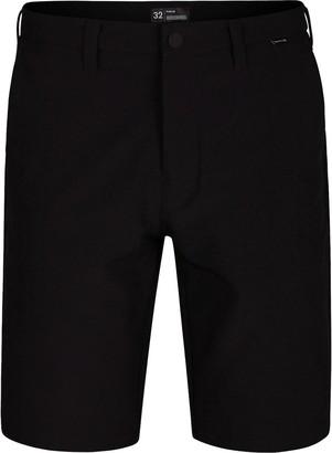 Hurley Dri-Fit Cutback 21in Short - Men's