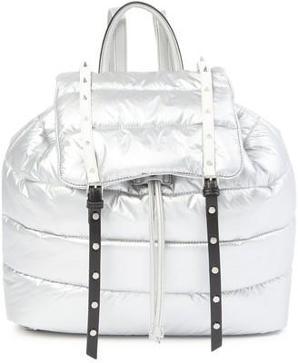 Sam Edelman Branwen Flap School Backpack