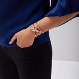 Coast Tamia Cuff Bracelet