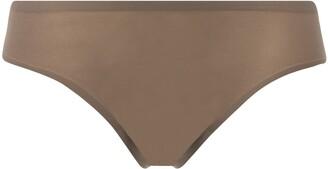 Chantelle Women's Soft Stretch Low Rise Bikini