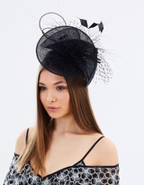 Morgan Taylor Xenia Fascinator
