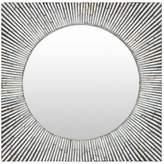 Surya Stanton Mother of Pearl Mirror